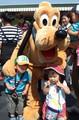 Plutoはやっぱり優しい★