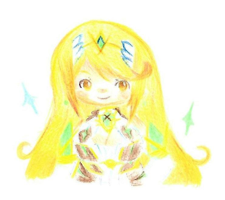 f:id:komokomobi:20171201000754j:plain