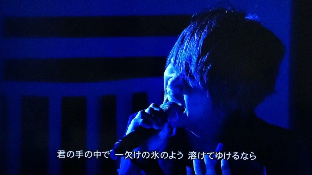 f:id:komomo_chan7:20170410082742j:image