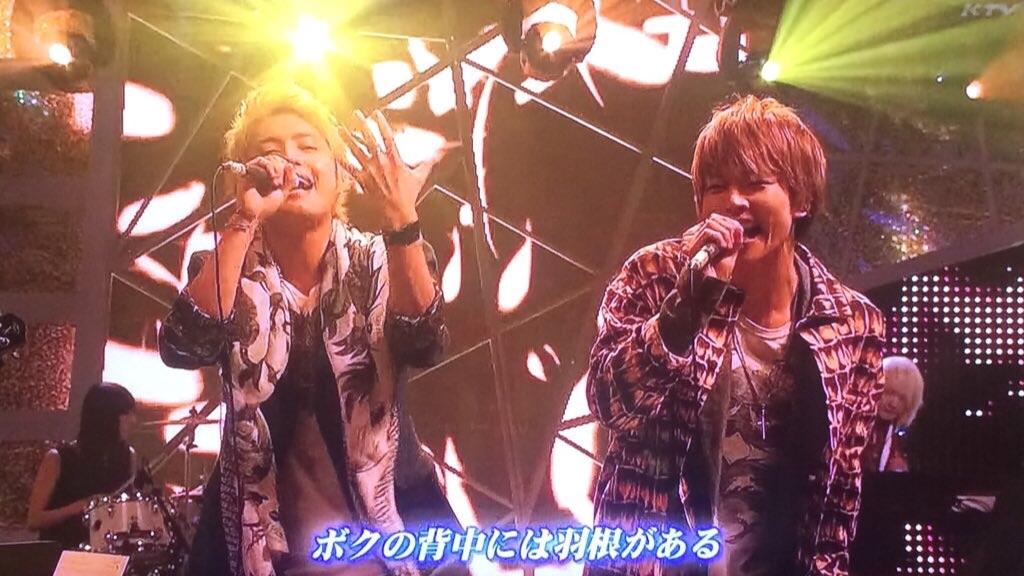 f:id:komomo_chan7:20170410084458j:image