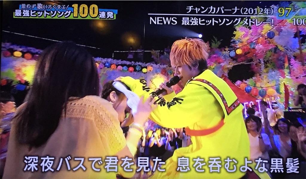 f:id:komomo_chan7:20170410084636j:image