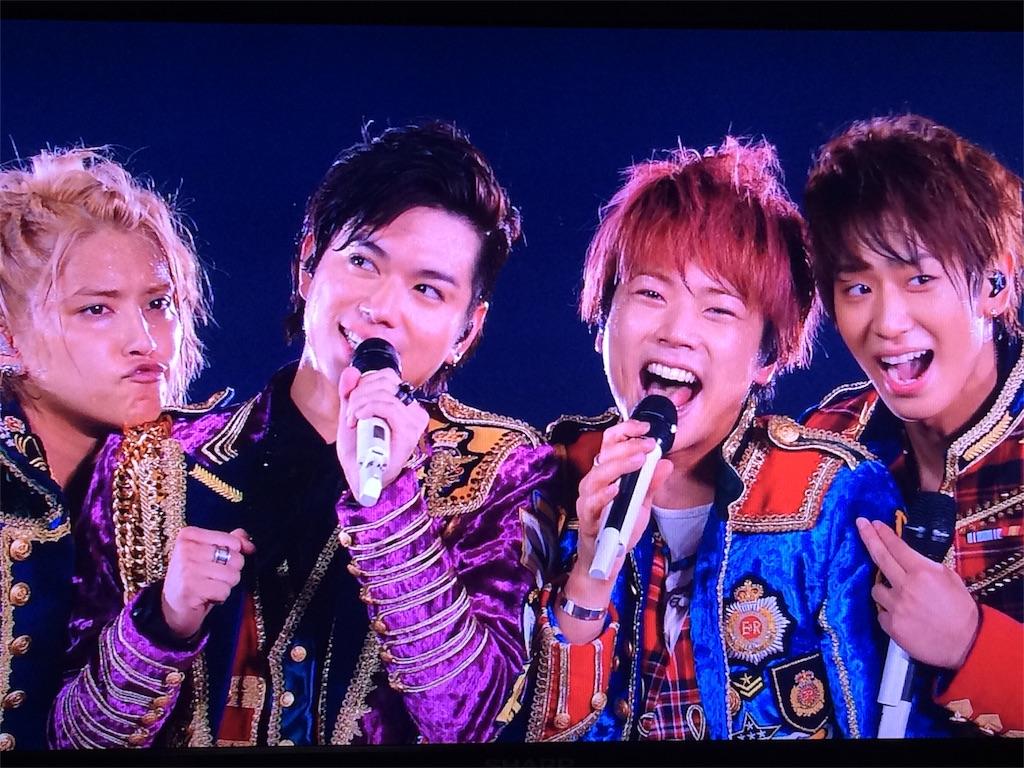 f:id:komomo_chan7:20170413215109j:image