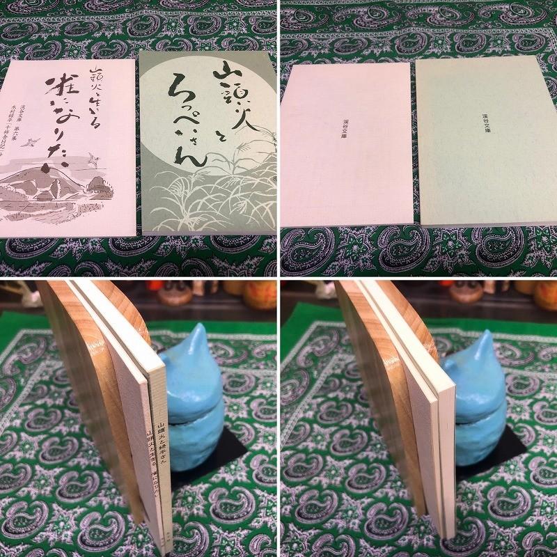 f:id:komonji:20210411173409j:plain