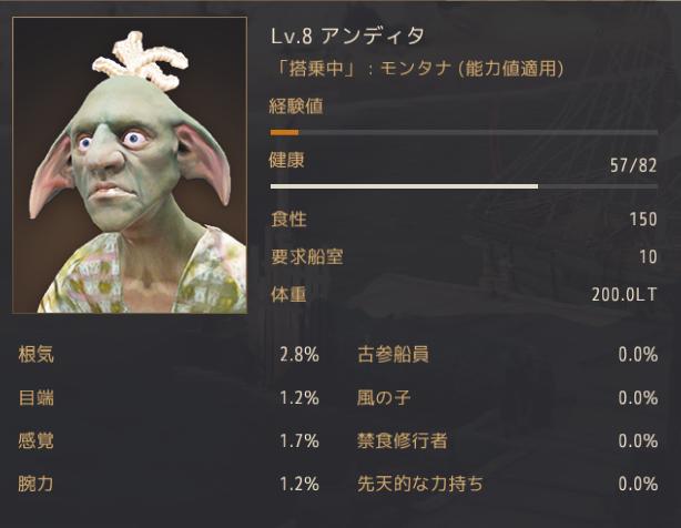 f:id:komonokurabu:20191129002220p:plain