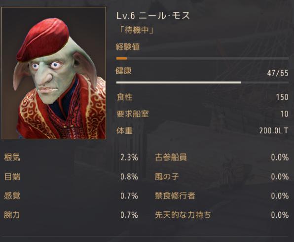 f:id:komonokurabu:20191129002417p:plain