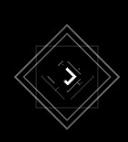 f:id:komonokurabu:20200604043615p:plain