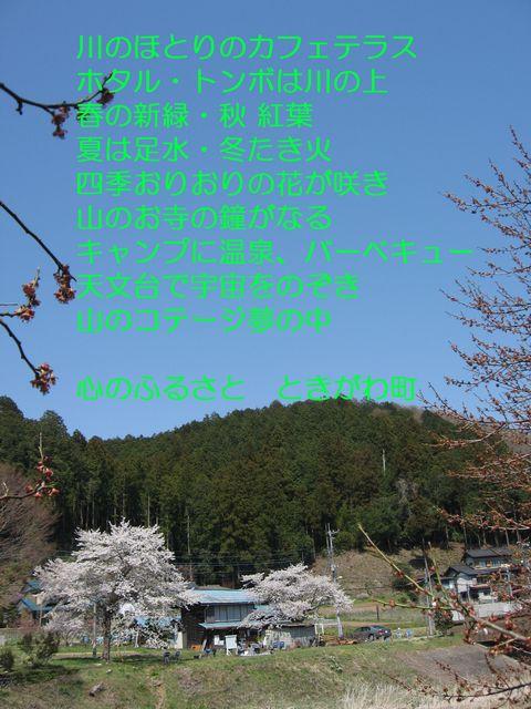 f:id:komonoyasan:20170924160148j:plain