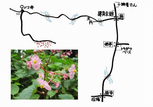 f:id:komonoyasan:20180825124500j:plain