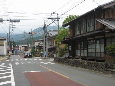 f:id:komonoyasan:20181006165439j:plain