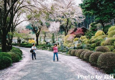 f:id:komonoyasan:20190211141913j:plain