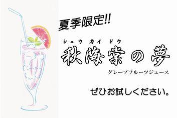 f:id:komonoyasan:20190707110346j:plain