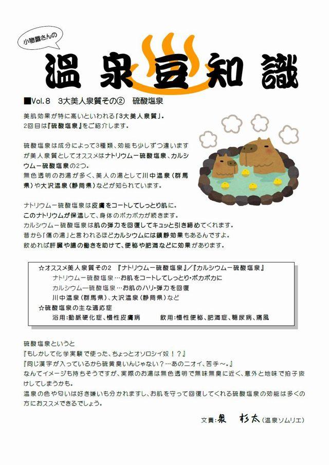 f:id:komonoyasan:20190707111121j:plain