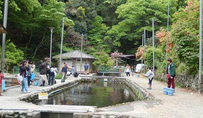 f:id:komonoyasan:20190906214620j:plain
