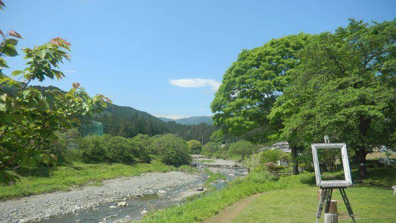 f:id:komonoyasan:20200525162159j:plain