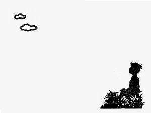 f:id:komonoyasan:20201206161926j:plain