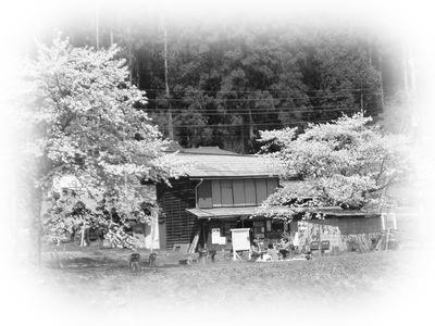 f:id:komonoyasan:20201207093738p:plain