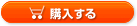 f:id:komonzyokaidoku:20170209221931j:plain
