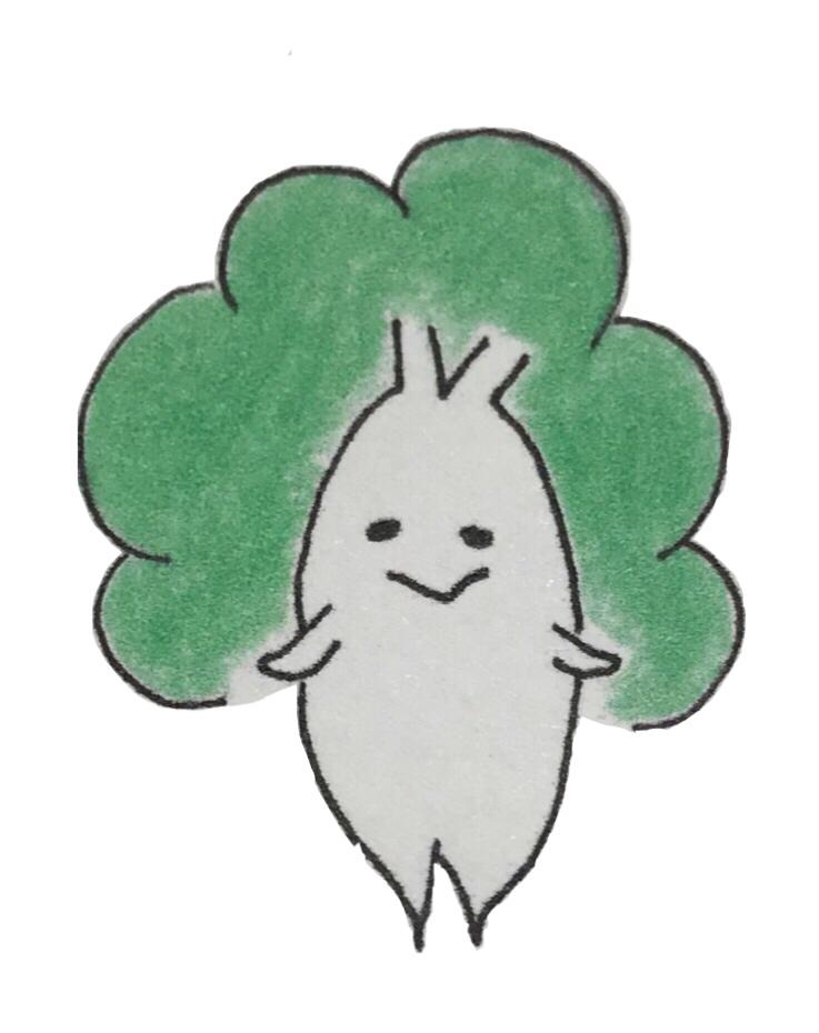 f:id:komorebi-san:20210115130329j:plain