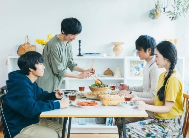 f:id:komorebi-san:20210306112538j:plain