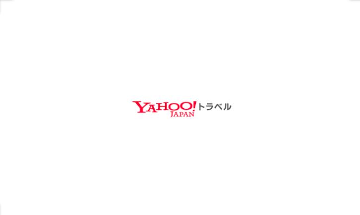 f:id:komorebi-san:20210327163555j:plain