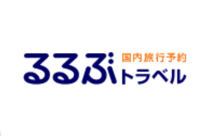 f:id:komorebi-san:20210327163653j:plain