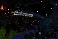 銀河鉄道3