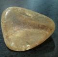 一番最初の水晶