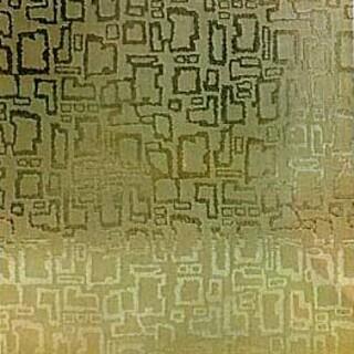 旭硝子 型板ガラス 「錦」