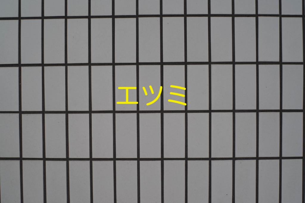 f:id:komori00:20160529103816j:plain:w320