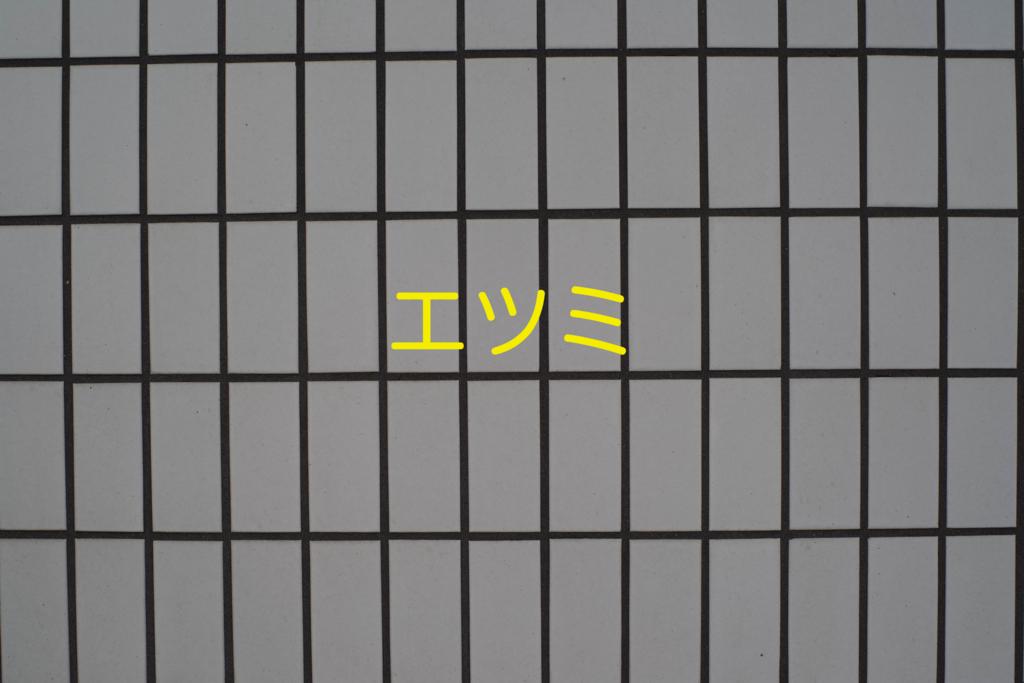 f:id:komori00:20160529104024j:plain:w320