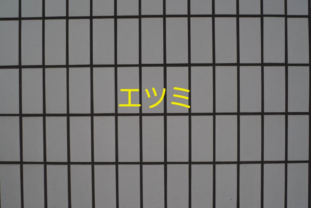 f:id:komori00:20160529104527j:plain:w320