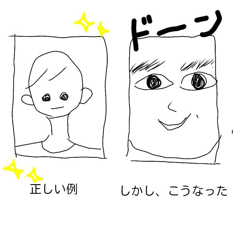 f:id:komoriNosako:20180109190232j:plain