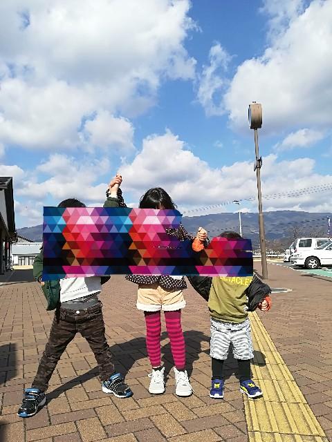 f:id:komory:20190219014030j:image