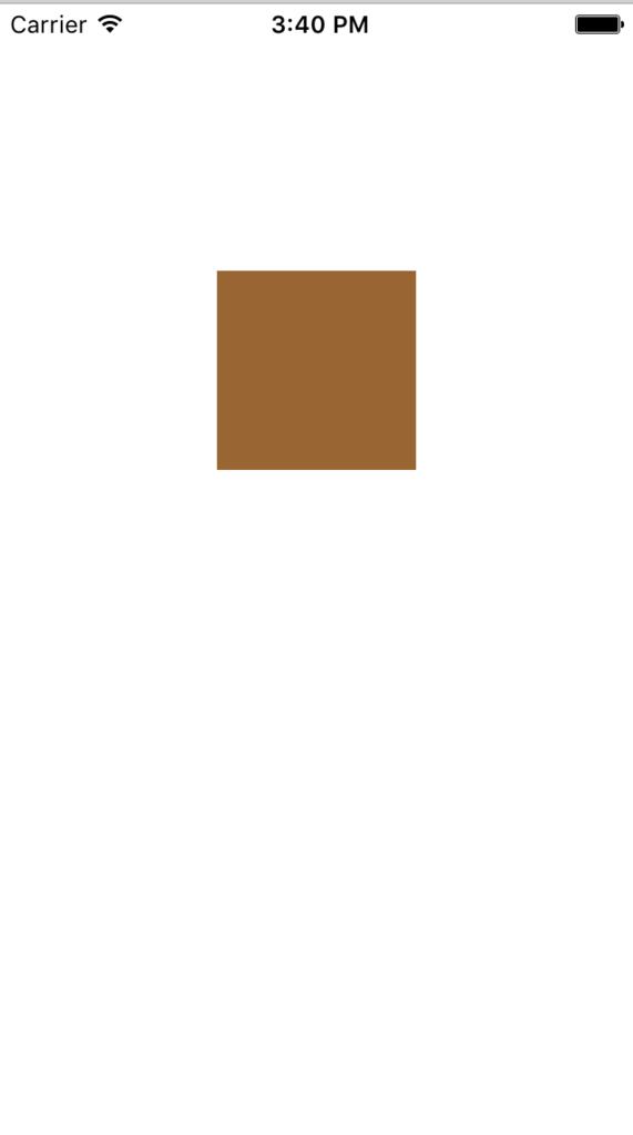 f:id:komu11:20160821154842p:plain:w300