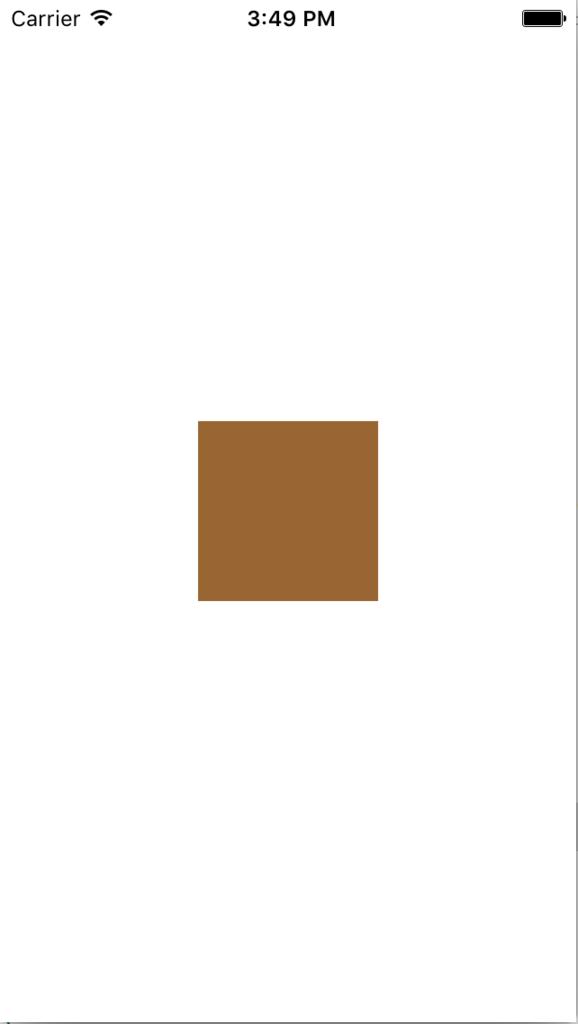 f:id:komu11:20160821154950p:plain:w300