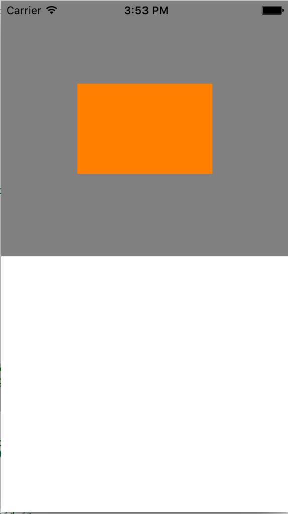 f:id:komu11:20160821155310p:plain:w300
