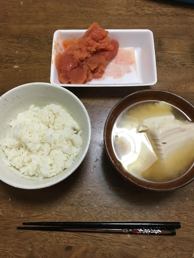 f:id:komugi-kurashi:20210111154022j:plain