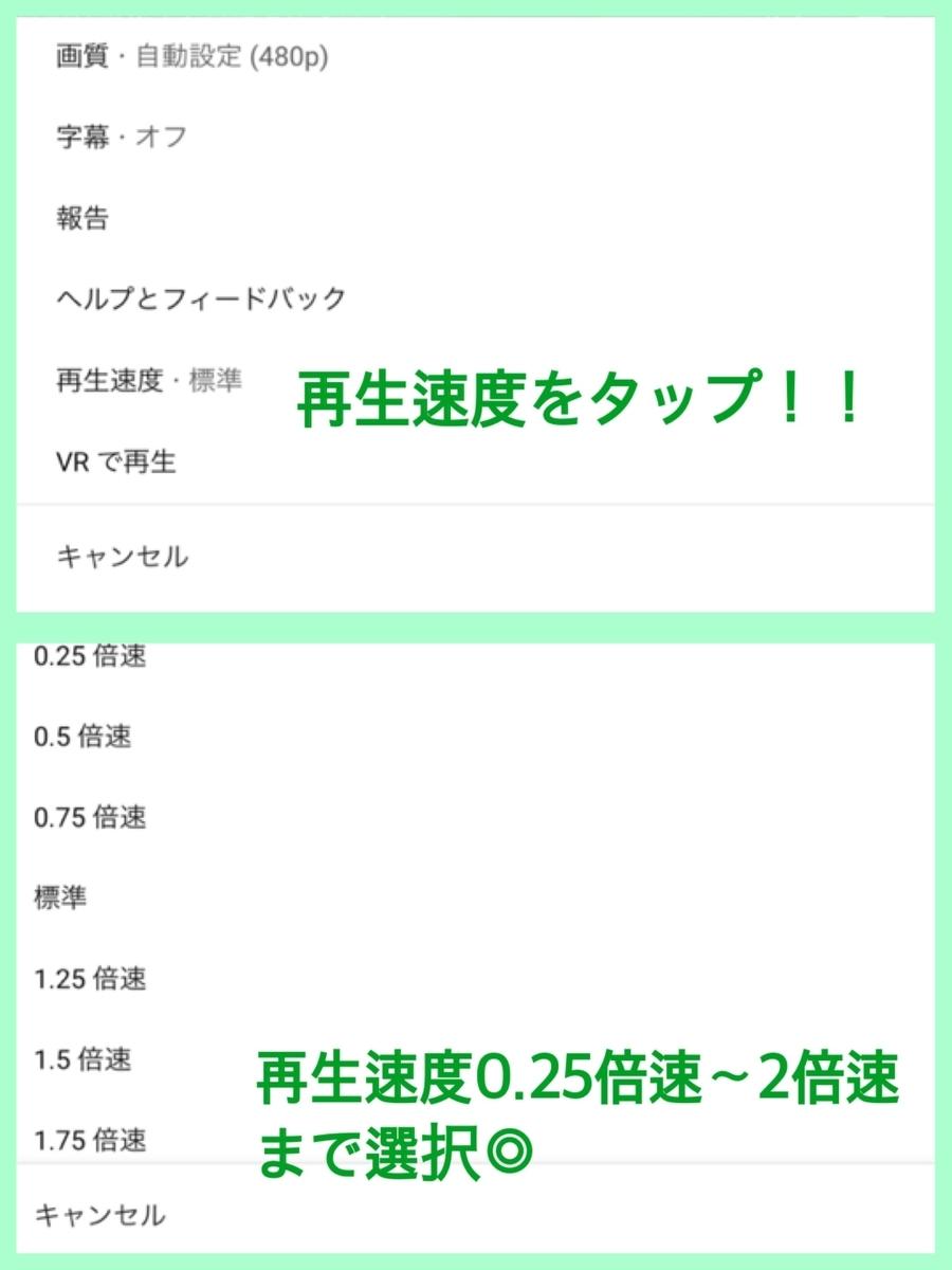 f:id:komugi-mugi:20200303100325j:plain