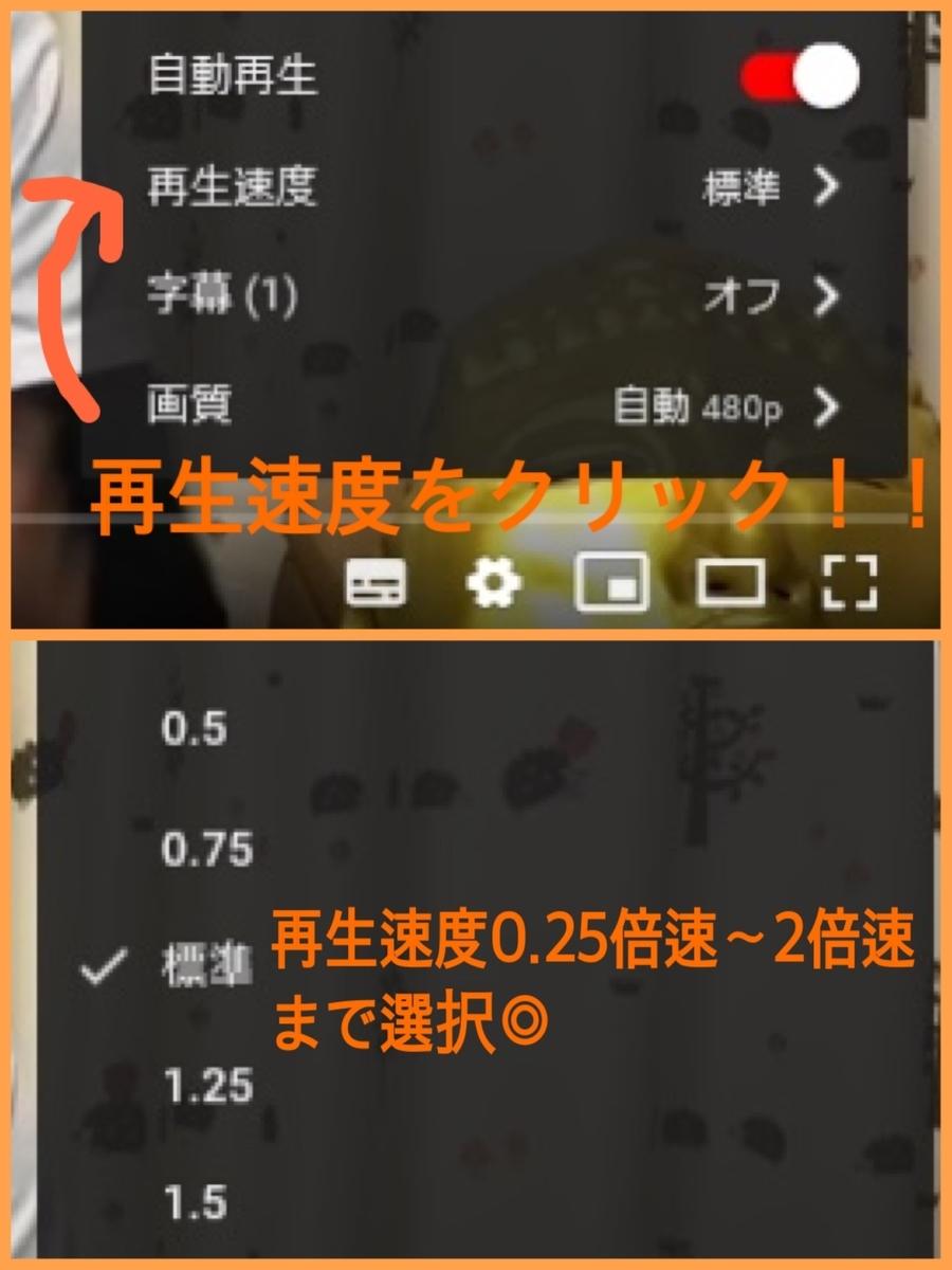 f:id:komugi-mugi:20200303103839j:plain
