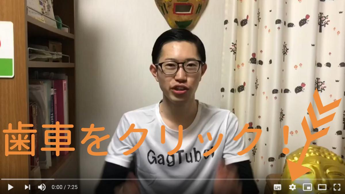 f:id:komugi-mugi:20200303103947p:plain