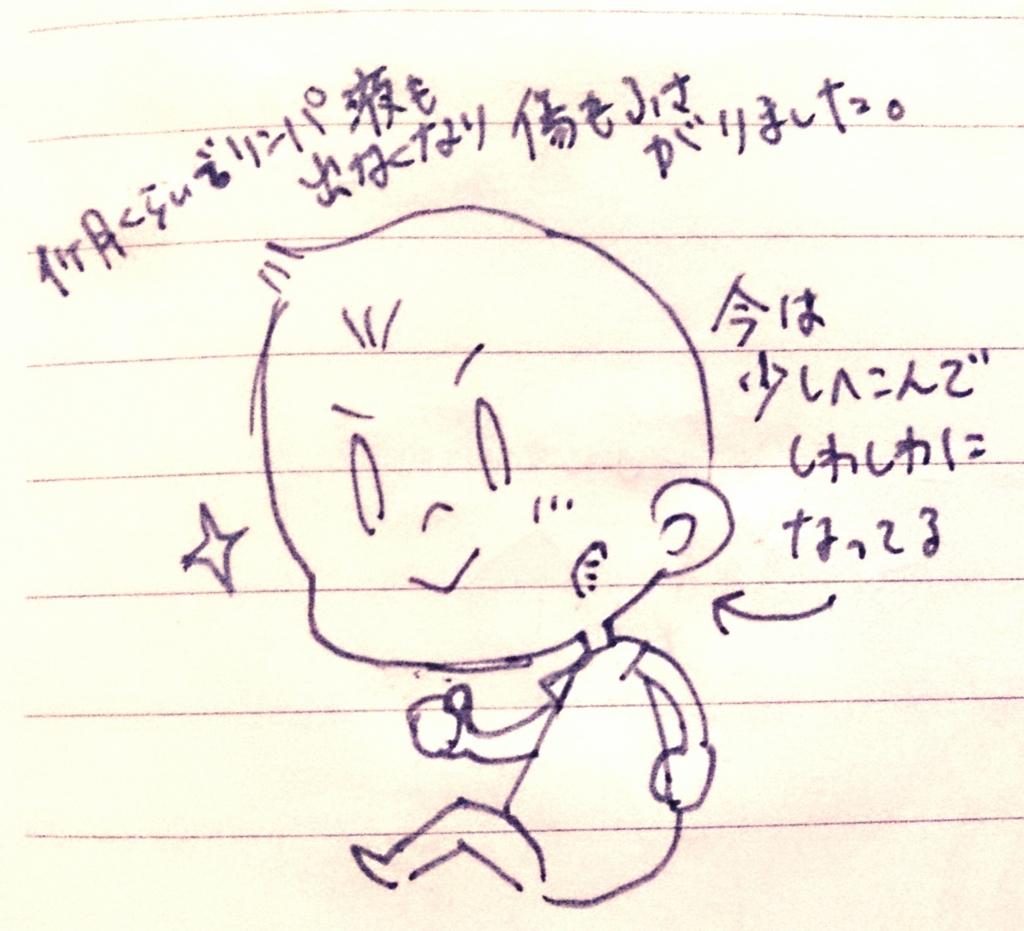 f:id:komugi1222:20160705003104j:plain