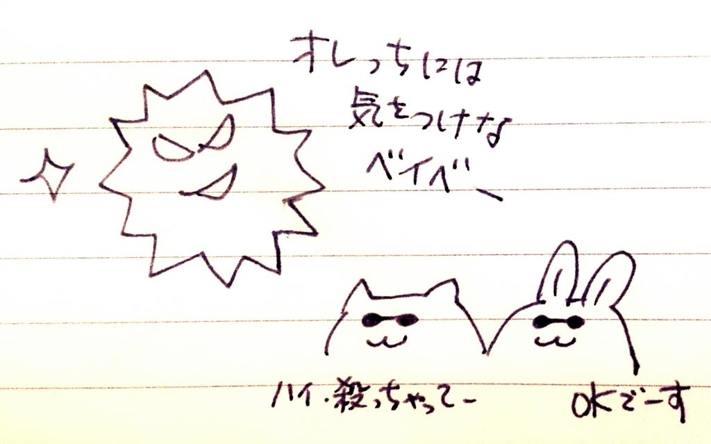 f:id:komugi1222:20160706225851j:plain