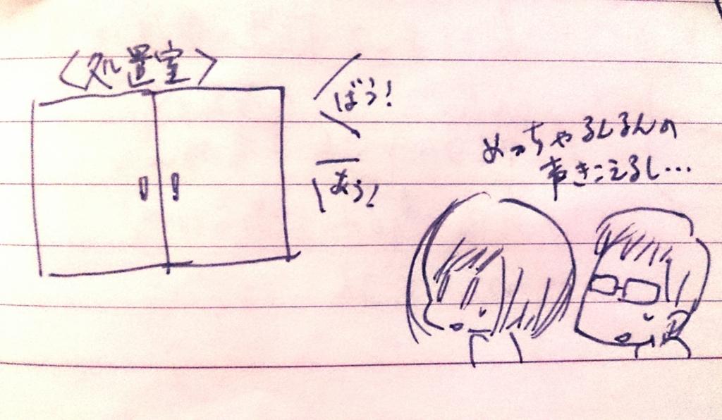 f:id:komugi1222:20160707173712j:plain