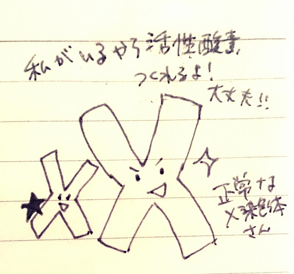 f:id:komugi1222:20160708215510j:plain