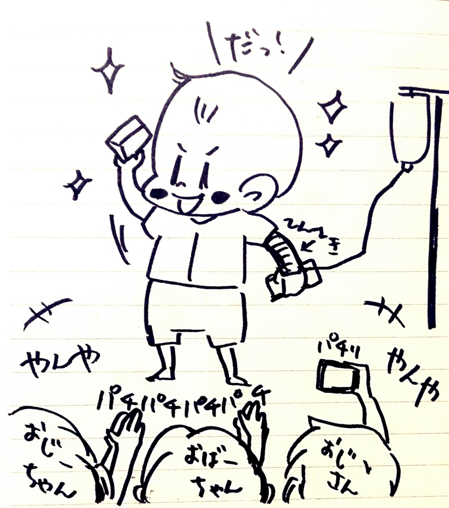 f:id:komugi1222:20160709204035j:plain