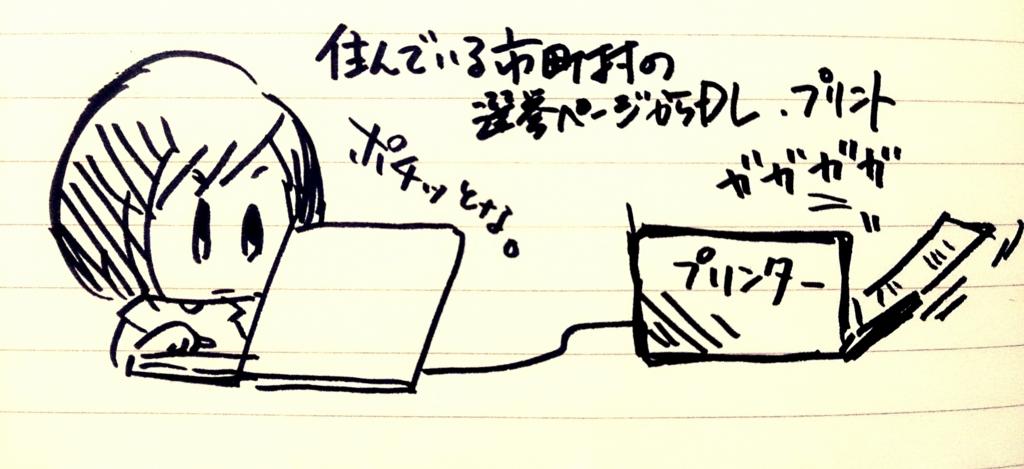 f:id:komugi1222:20160709230644j:plain