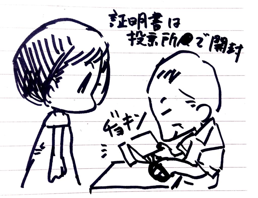 f:id:komugi1222:20160709231511j:plain