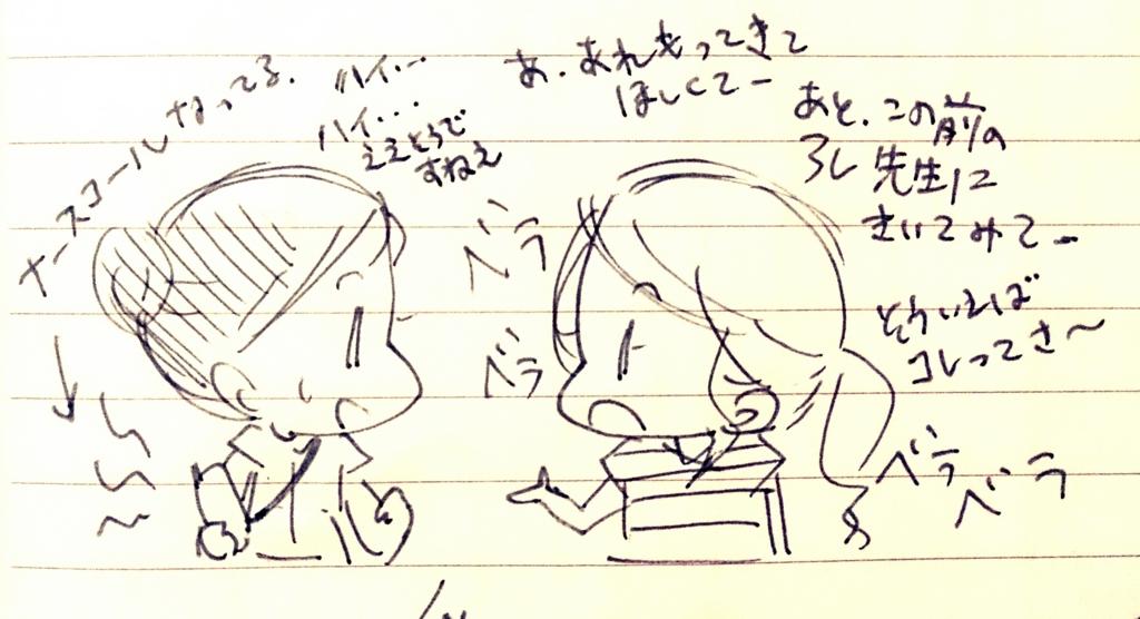 f:id:komugi1222:20160715165901j:plain