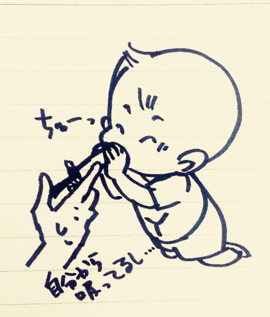 f:id:komugi1222:20160721175209j:plain