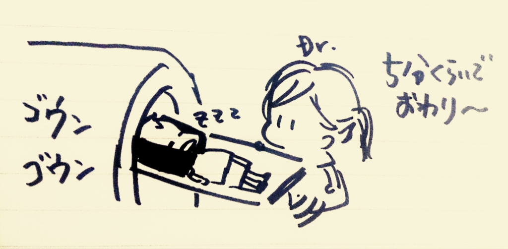 f:id:komugi1222:20160721175827j:plain